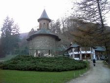 Sat Silvasu De Sus - Hunedoara