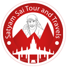 Satyam Tour And Travels