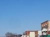 Sauk City Wisconsin Downtown
