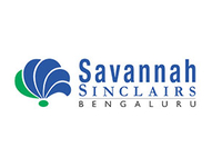 Savannah Sinclairs
