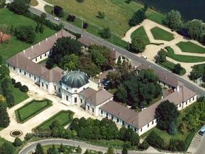 Savoyai Castillo
