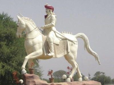 SawaibhojGurjar