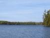 Sawbill Lake