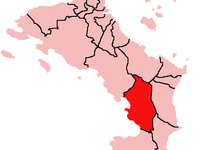 Anse Boileau