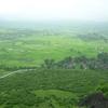 Scenic Jawahar Valley