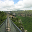 Scenic Oribi Gorge