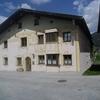 Schöberlhof Schönberg, Tyrol, Austria