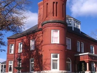 Schifferdecker  Home