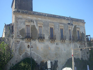 Schiso Castillo