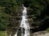 Schleierwasserfall Hart Austria