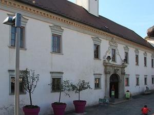 Castillo Schiltern