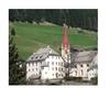 Schloss Anras Court House