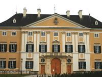 Schloss Frohsdorf