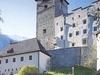 Schloss Landeck, Tyrol, Austria