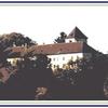 Schloss Starhemberg