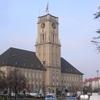 Schöneberg Town Hall