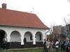 School-history Collection, Mezőkövesd