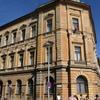 School Of Music, Debrecen
