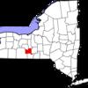 Schuyler County