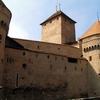 Schweiz Schloss
