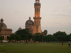 Allahabad Universidade