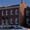 Scott Joplin House State Historic Site
