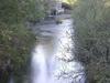 Scott River  California
