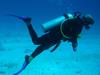 Scuba Diving - Sistema Ox Bel Ha