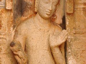 Nageswaran Temple