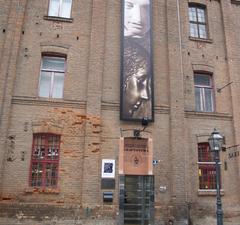 Museo de Escultura de la Academia Croata