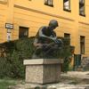 Sculpture Our Past, Tapolca