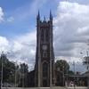Scunthorpe Centre