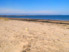 Scusset Beach State Reservation