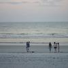 Sea-Beach