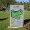 Sea Mountain Golf Course