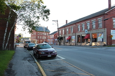 Searsport Maine