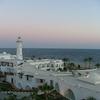 Seaside Hotel - Sharm-el-Sheikh