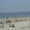Seaside Park Beach