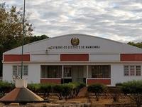 Niassa Province