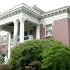 Samuel Hyde House