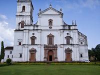 Sé Catedral Igreja