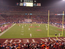 2010 ACC Championship Game