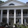 Seguine Mansion