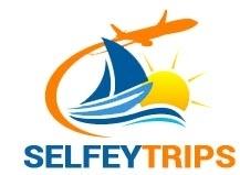 SelfeyTrips