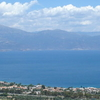 Selianitika Longos Panorama