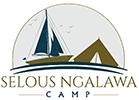 Selous Ngalawa Camp