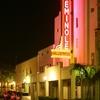 Seminole Theatre