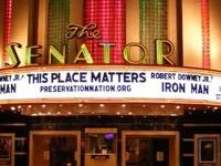 Senador Teatro