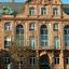 Museo Senckenberg