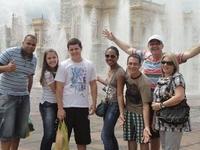 SENDTUR Turismo